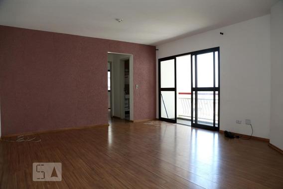 Apartamento Para Aluguel - Jardim Henriqueta, 2 Quartos, 89 - 892977037