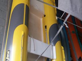Bote 360 Zefir Flexboat Remar Arboat Poddium Náutica