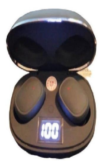 Fone De Ouvido Sem Fio Wireless Bluetooth K28 5.0