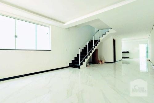 Imagem 1 de 15 de Casa À Venda No Santa Inês - Código 272261 - 272261