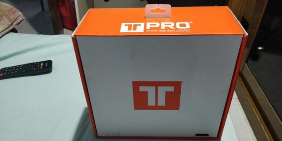 Tritton Pro+ 5.1 Real Surround Headset Para Pc/mac