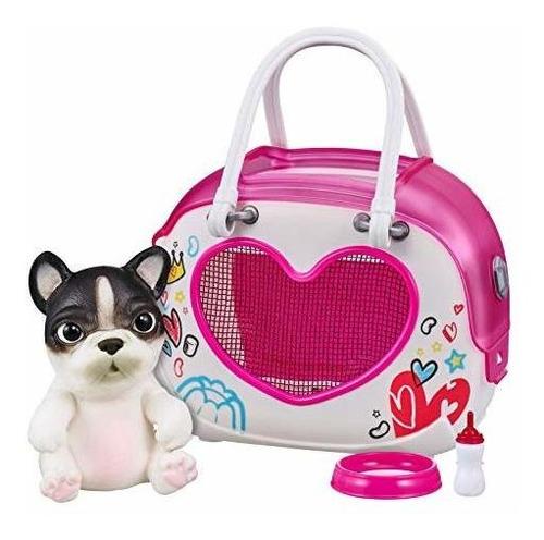 Brand: Little Live Pets Omg Soft Squishy