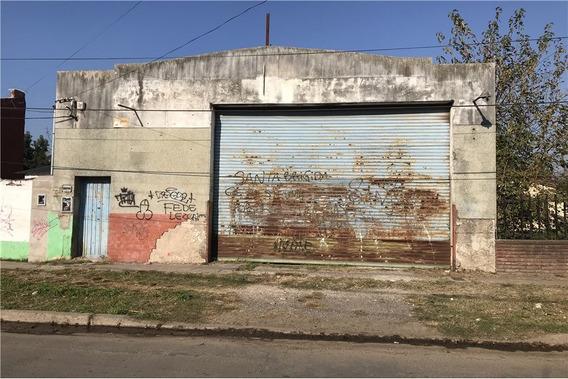 Galpon Deposito Venta San Miguel