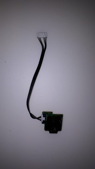 Joystick Controlador Tv Samsung Smart Modelo Un32jh4205g
