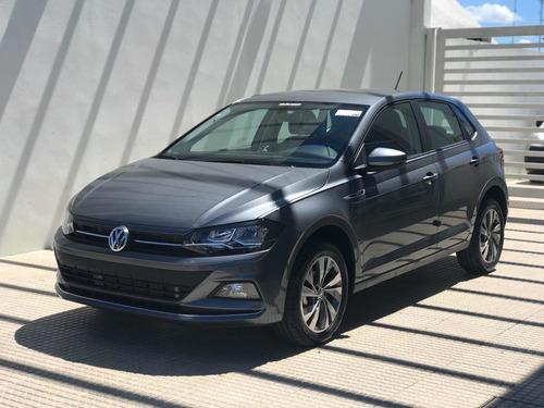 Volkswagen Polo Highline. Entrega Inmediata!