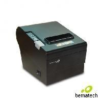 Minprinter Termica Bematech Lr2000e 250mm/s 79.5-0.08mm Usbs