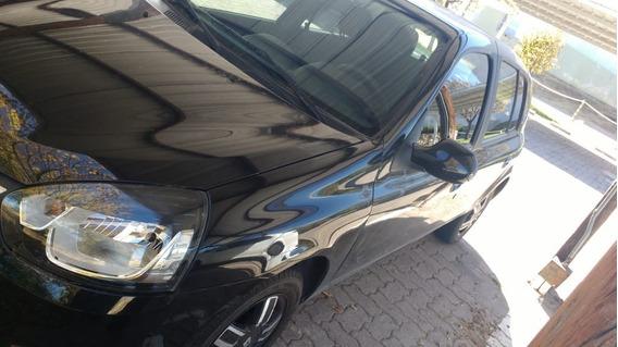 Clio Mio Dynamic 5ptas Full 2016