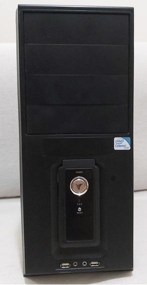 Cpu Intel G3250 Lga 1150