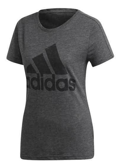 Camiseta adidas Winners Tee
