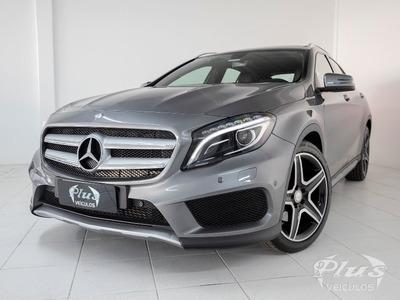 Mercedes-benz Classe Gla 250 Sport