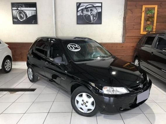 Chevrolet Celta 1.0 Vhc Manual 2004 Flex.