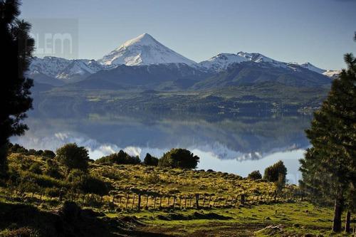 Imagen 1 de 14 de Barrio Quillehue   Junin De Los Andes