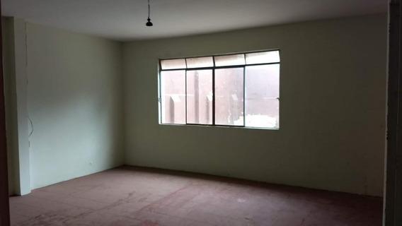 Casa Com 2 Dormitórios Para Alugar, 60 M² Por R$ 1.800/mês - Jardim Chapadão - Campinas/sp - Ca6976