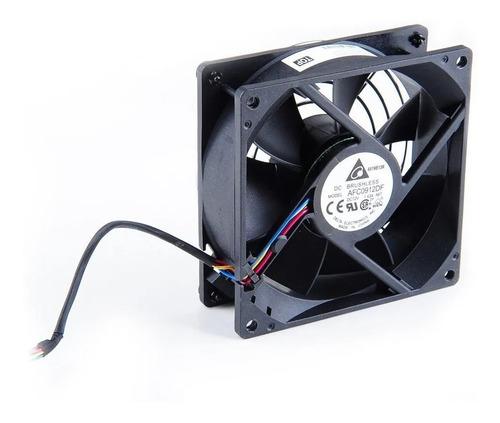 Cooler Fan Servidor Hp Ml110 Gen9 784588-001 791708-001