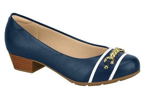 Sapato Modare 7032.537