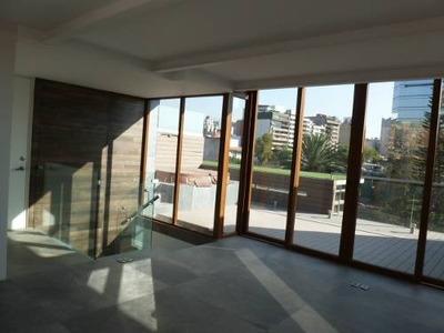 Pent House, Renta, Nuevoi, 3 Rec. Terraza, Muy Bueno