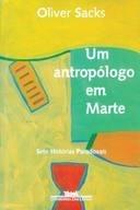 Um Antropologo Em Marte