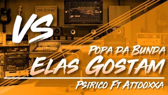 2014 CHICLETE MP3 MUSICAS COM PALCO DOWNLOAD GRÁTIS DE BANANA