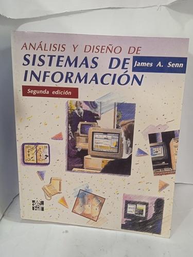 Sistemas De Informacion2ed.
