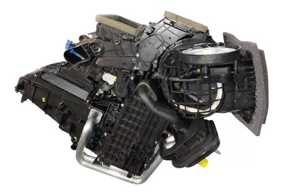 Caixa Evaporador Ar Condicionado Focus 15/ F1f119b555nc +