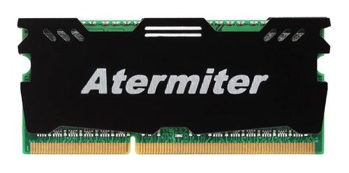 Imagem 1 de 4 de Memória Ram 8gb Ddr4 Notebook Samsung Book E30 Np550xcj