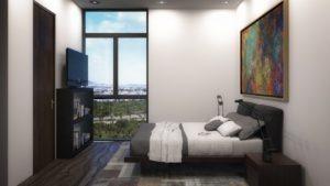 Innovador Concepto Residencial En San Pedro, En La Mejor Ubicación Con Gran Diseño Y Amenidades Únic