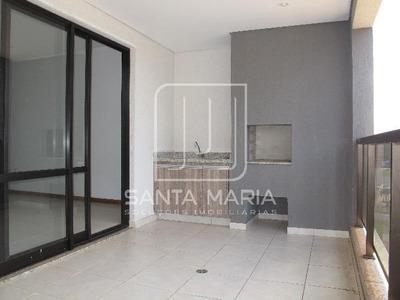 Apartamento (tipo - Padrao) 3 Dormitórios/suite, Cozinha Planejada, Portaria 24 Horas, Elevador, Em Condomínio Fechado - 38253ve