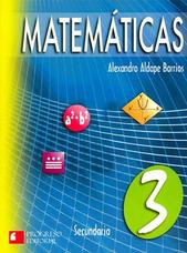 Clases Particulares De Matematicas & Fisica