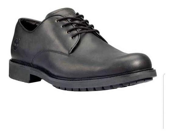 Zapatos Timberland Stormbucks Waterproof 11 Us - 44 Arg