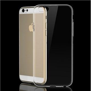 Funda Transparente Pc Apple iPhone
