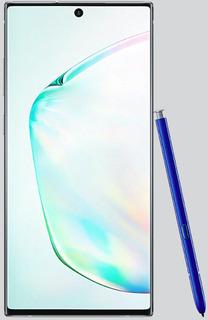 Samsung Galaxy Note10+ 512 Gb - 12gb Ram