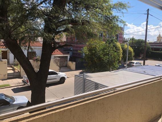 Duplex 2 Dormitorios - La Calera - Centro