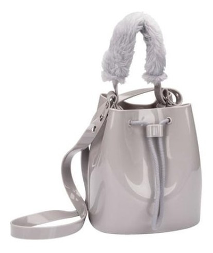 Bolsa Zaxy 17620 Wish Bag