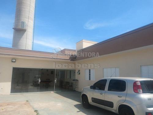 Imagem 1 de 10 de Casas - Ref: V13641