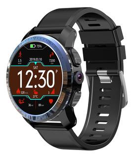Reloj Inteligente Kospet Optimus Pro 4g Android 7.1.1 3+32gb