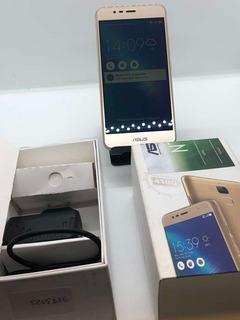 Zenfone 3 Max 16gb