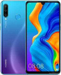 Huawei P30 Lite 128gb 4gb