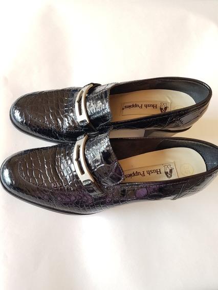 Zapatos De Dama, Vestir, Número 35.