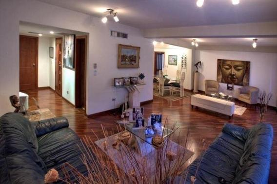 Apartamento En Venta En El Parral 20-10371 Ac