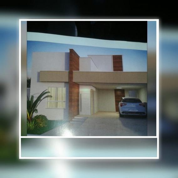 Oportunidade Casa No Muchila - 794