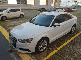 Audi A3 Tsfi 1.4