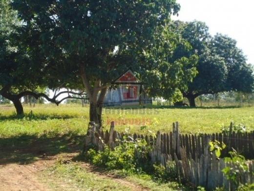 Fazenda Rural À Venda, Bairro Inválido, Cidade Inexistente - Fa0047. - Fa0047