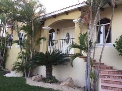 Villa Sunny Baja El Chamizal - Mls#18-1125