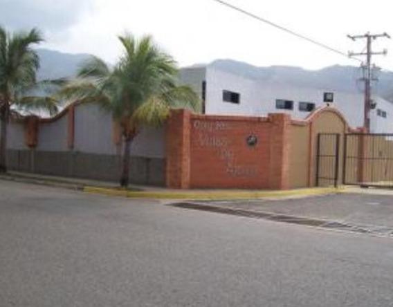 En Venta Th La Cumaca San Diego 92 Mts $20.000 Th20-1242z
