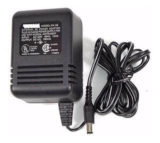 Cargador De Bateria 3.6v Atornillador Black Decker 9078