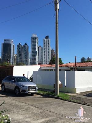 Alquilo Casa Hermosa En Reparto Panama Cerca De Chanis-cr