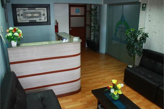 Alquiler De Consultorios Odontológicos Modernos En Arequipa