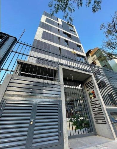 Apartamento - Boa Vista - Ref: 4440 - V-153248