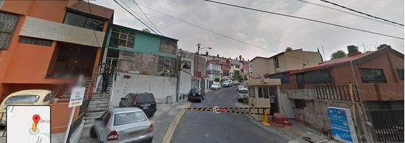 Casa En Fuentes De Satelite Mx19-hm3134