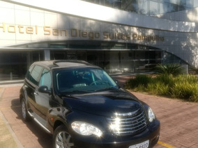 Chrysler Pt Cruiser Decade Edition 2.4